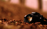 Photography-camera-hd-wallpaper1
